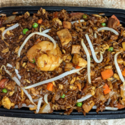 Pings Special Fried Rice